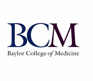 Baylor hospital houston texas