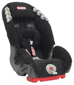 Graco Simpson Cargo B Car Seat