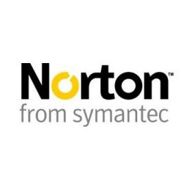 Compare Norton Online Family Parental Control Software vs