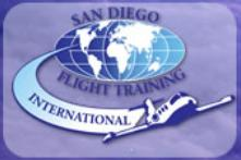 Compare San Diego Flight Training International vs Aviation ...