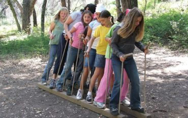girl scout day camps san diego