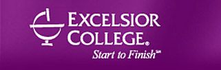excelsior college reviews