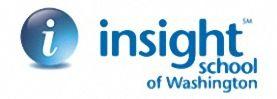 Features Of Insight School Of Washington