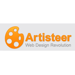 Compare Muse Web Design Software By Adobe Vs Artisteer 3 1 Home Academic Edition Web Design Software By Artisteer