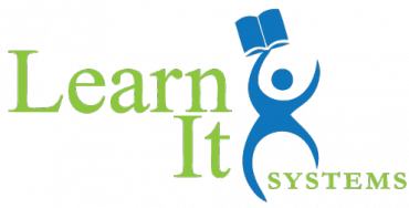 Learn It Systems logo